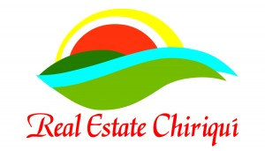 Real Estate Chiriqui