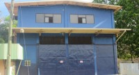 warehouse for rent,david,chiriqui