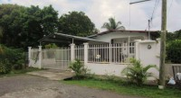 Nice 3 Bedroom 2 Bath Home For Rent in David, Chiriqui, Panama