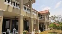 Oceanview Vacation Rental in Boca Chica, Chiriqui, Panama Real Estate