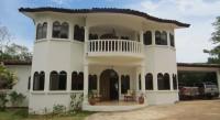 Luxury Beachfront Vacation Rental, Boca Chica, Chiriqui, Panama Real Estate