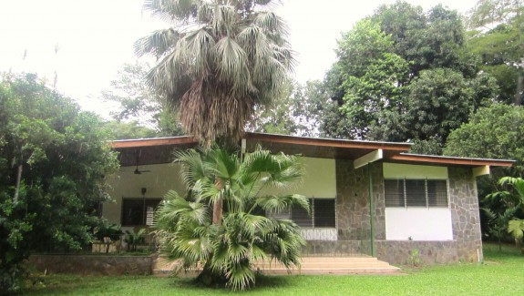 Spacious Home For Sale in David, Chiriqui, Panama
