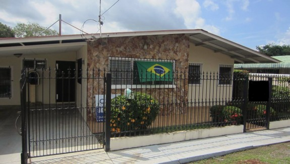 Priced to Sell Home in David, Chiriqui, Panama