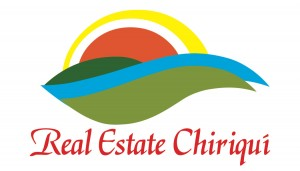 Real Estate Chiriqui Logo